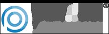 perfact PROMOTIONS - Gutzmann GmbH